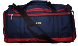 Ideal Tourister Nylon 20 inch 35 Litres ...