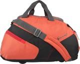 President PRO TAN Travel Duffel Bag (Mul...