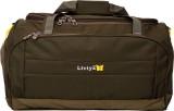 Liviya ri784000 Travel Duffel Bag (Green...