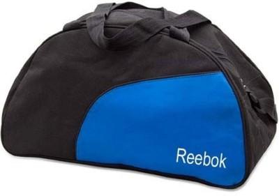 Reebok I10681 20 inch/51 cm (Expandable)