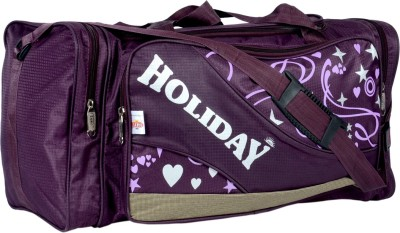 Sk Bags Holiday 20 inch/50 cm