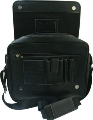 Manbhari Laptop Bag 38 inch/96 cm
