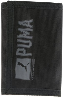 Puma PUMAPioneerWallet