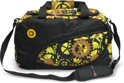 De, Bags Vitro 34 inch/86 cm