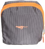 Gene MN-0305-GRYORG Travel Duffel Bag (G...