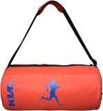 KVG OLA GYM BAG (Expandable) Gym Bag (Or...