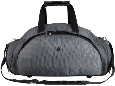 Clubb Sports Bag 20 inch/50 cm