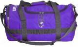 Gene MN-0293 Gym Bag (Multicolor)