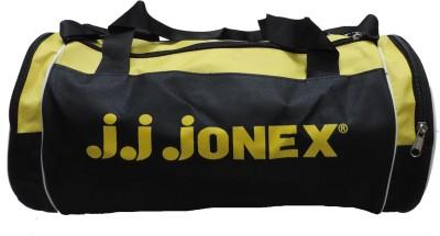 JJ Jonex Gear small travel 18 inch/45 cm