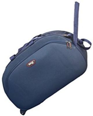 Grevia 101 18 Blue 18 inch/45 cm
