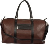 Bern Ecco N Large Brown 18 inch/48 cm Tr...
