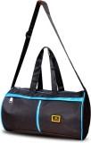 Vertex Gym Bag 16 inch/40 cm Gym Bag (Bl...