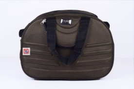 Sk Bags AZ 7 15 inch/38 cm