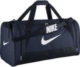 Nike NIKE BRASILIA 6 LARGE DUFFEL BAG NA...