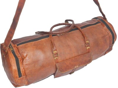 Hide 1858 Leather 28 inch/71 cm