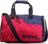 F Gear Jazz 17 inch/43 cm Travel Duffel ...