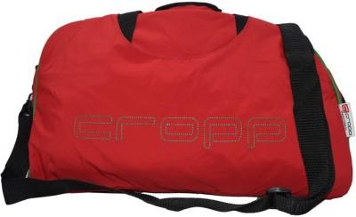 Cropp Trendy Fitness Bag 12 17 inch/43 cm