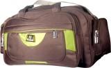 United Joystick Air Small Travel Bag  - ...