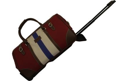 Travel Gear 10551 19 inch/48 cm