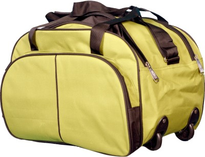 One Up DB300008 Expandable Small Travel Bag  - Large