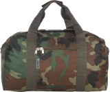 Bendly Camouflage 22 inch/55 cm Travel D...
