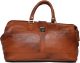 C Comfort Genuine Leather 22 Inch Small ...