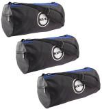 KVG 16 INCH TRIO GYM BAGS (Expandable) G...