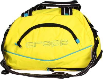 Cropp CR3 20 inch/50 cm