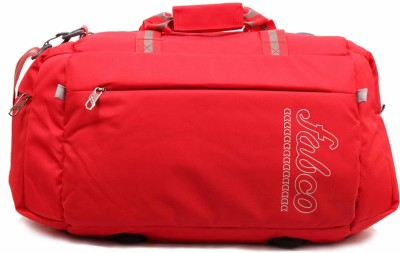 Fabco Duffel Bag 21 inch/53 cm
