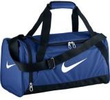 Nike Brasilia 6 Extra Small Travel Duffe...