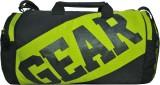 Gear Varsity Duffel 16 inch/40 cm Travel...