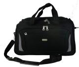 Timus Travel Duffle Travel Duffel Bag (B...