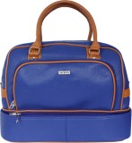 Bern Mike Blue 18 inch/45 cm (Expandable...