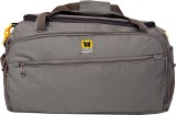 Liviya ri783000 Travel Duffel Bag (Grey)
