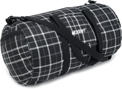 Wildcraft Checkmate 16 inch/42 cm