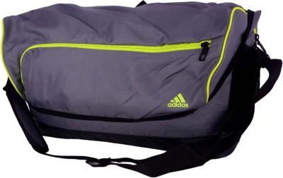 Adidas AY8492 19 inch/48 cm