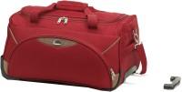 Vip Spice 24 inch/61 cm Travel Duffel Bag