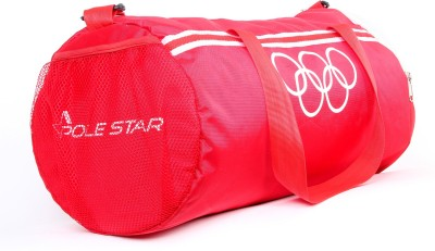 Pole Star 311 Multipurpose Duffel 19 inch/48 cm