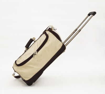 Mboss STB 008 7 inch/20 cm (Expandable)