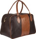 3G 18 inch Leatherette bag Travel Duffel...