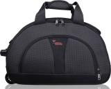 F Gear 2383a 22 inch/55 cm Travel Duffel...