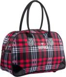 WRIG Wrig Highdefinition Travel Duffel B...