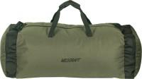 Wildcraft Power 22 inch/55 cm Travel Duffel Bag