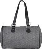 Get In Get In Jacquard Casual Bag 36 inc...