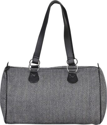 Get In Get In Jacquard Casual Bag 36 inch/91 cm