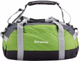 Kingcamp Airporter 120 Green 35 inch/91 ...