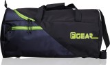 F Gear Explory 23 inch/59 cm Travel Duff...
