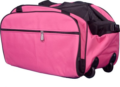 One Up DB500003 Expandable Small Travel Bag  - Large