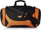 Wildcraft Anithya 10 inch/25 cm Travel D...