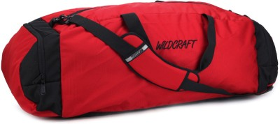 Wildcraft Sleek Large 26 inch/66 cm